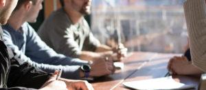 time2-Akademie Prozessmanagement Seminare-Workshops